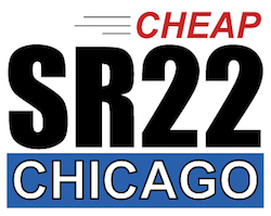 CHEAP SR-22 CHICAGO