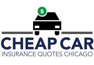 cheap-insurance-quotes-chicago